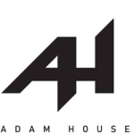 Adam-House Kft.