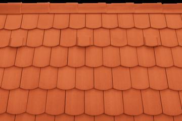 Hornyolt-hodfarku-ives-teglavoros-keramia-tetocserep-min