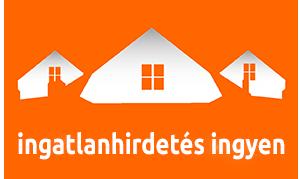 INGATLANHIRDETES-INGYEN