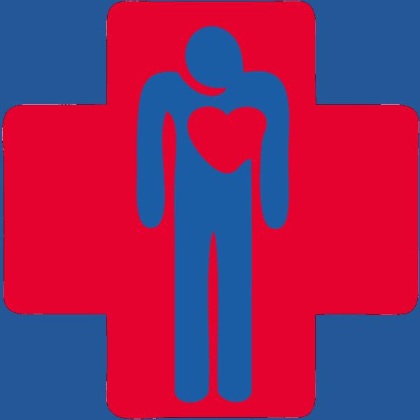 Kardiológiai Magánrendelés / Cardiology Private Practice