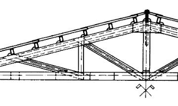 tetoszerkezet-MSZ-76-82
