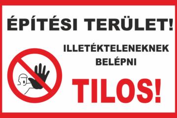 epitesi-terulet-tabla-Keller-Csaladi-Haz
