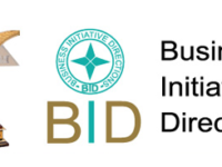Business-Initiative-Directions-Minosegi-Dij-jelolt-Adam-House-Kft-2018
