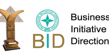 Business-Initiative-Directions-Minosegi-Dij-jelolt-Adam-House-Kft-2018