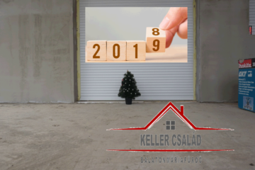BUEK-2019-Keller-Csaladi-Haz-Balatonmariafurdo