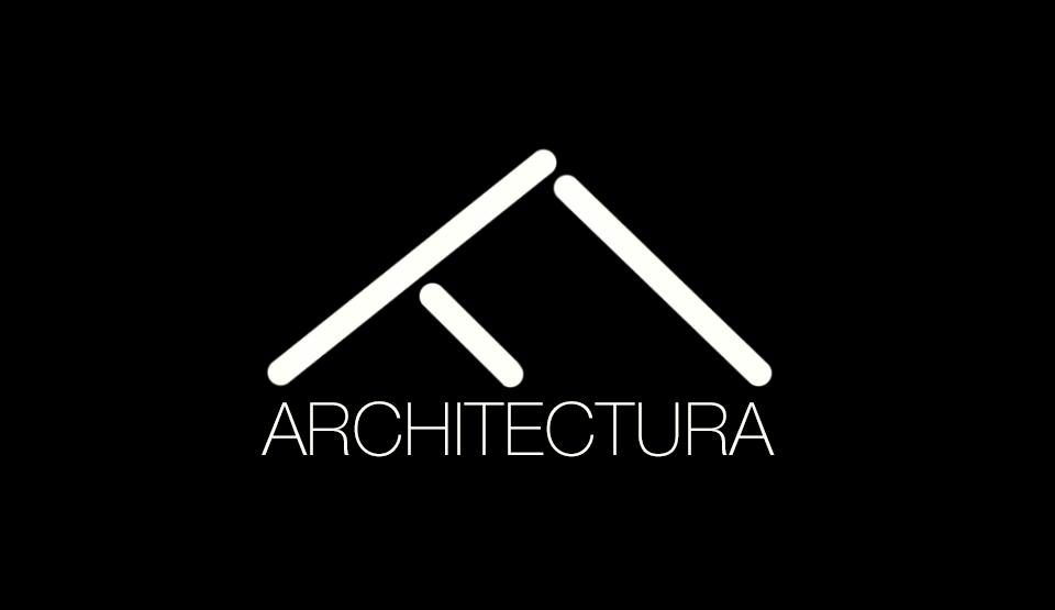 Fábos Attila építész - Fábos Architectura
