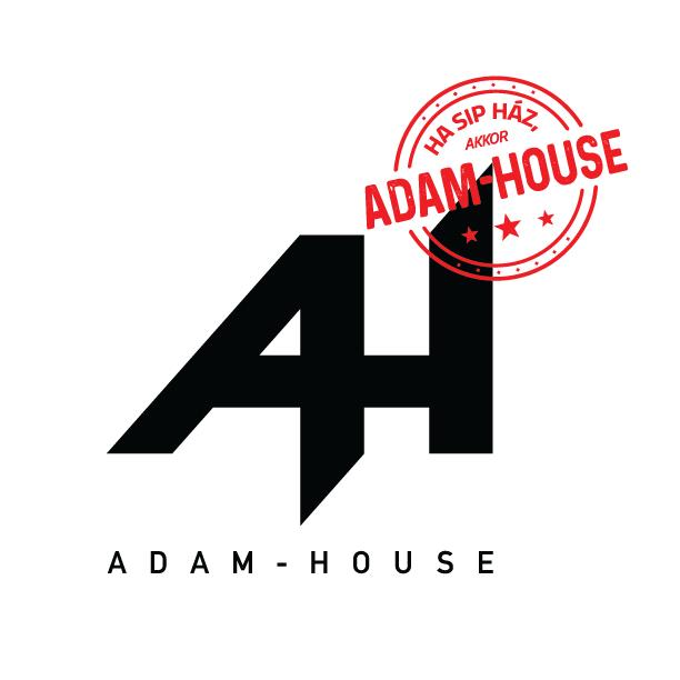ha-SIP-haz-akkor-Adam-House!ouse